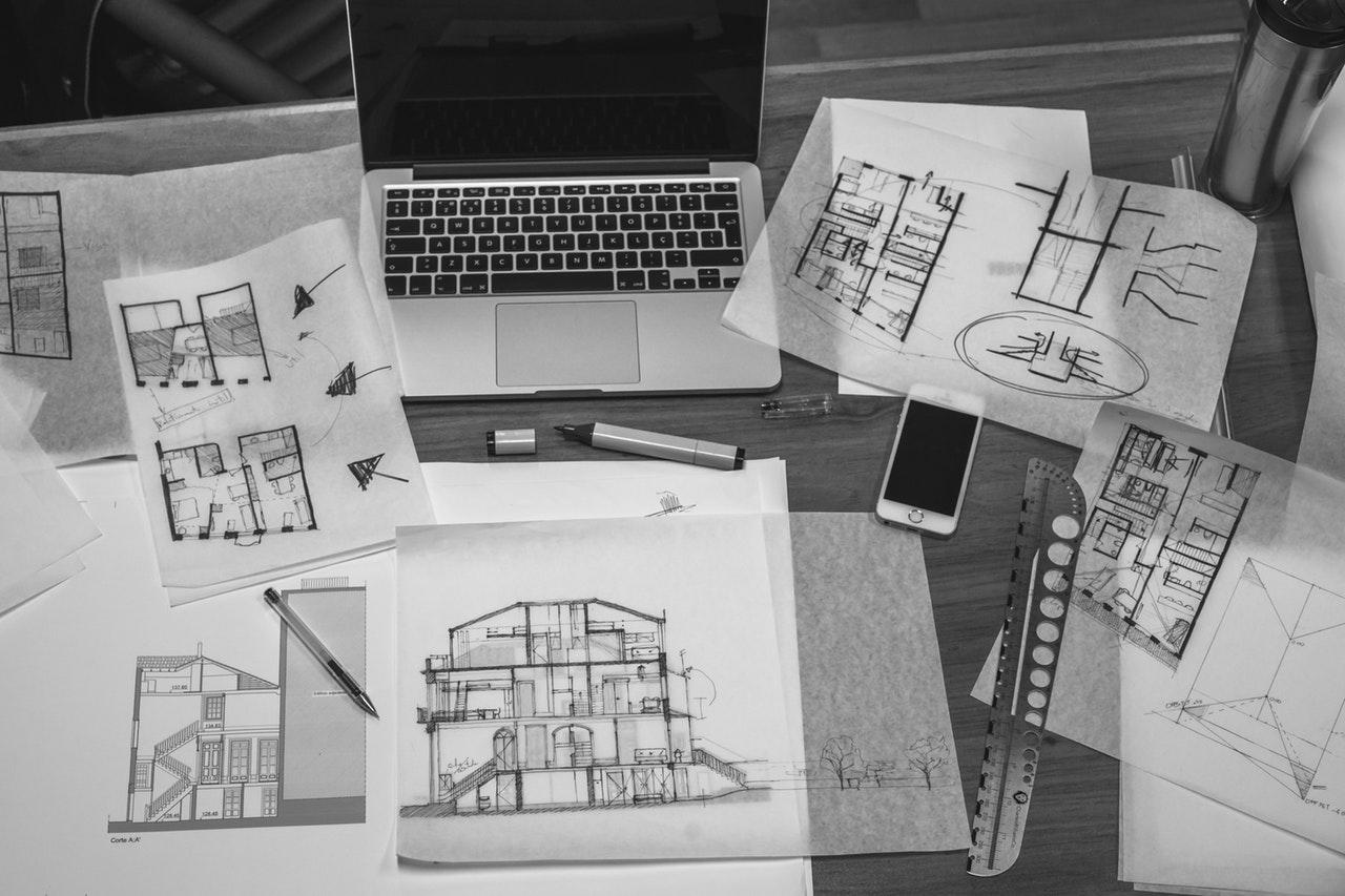 MH-Bauprojekt
